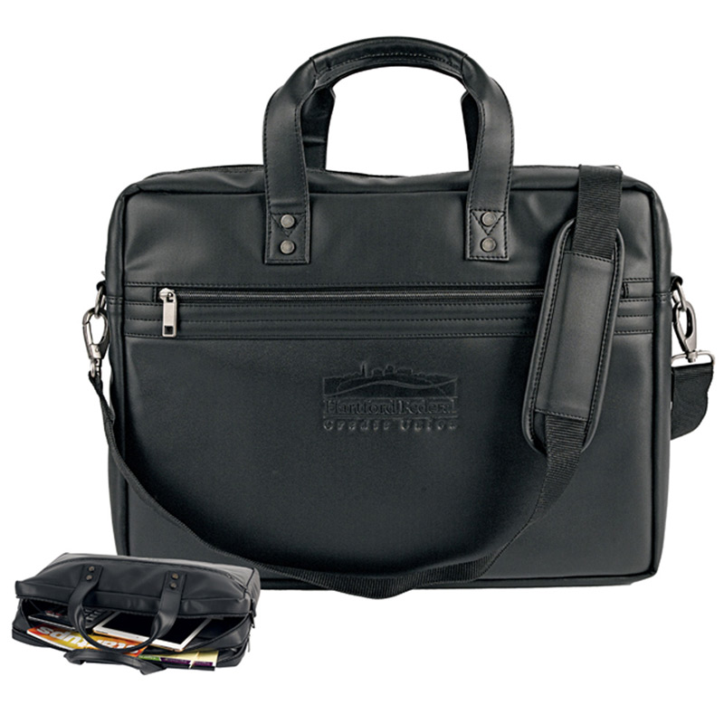 Hamilton Brief Case