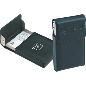 Apex Card Case - RFID