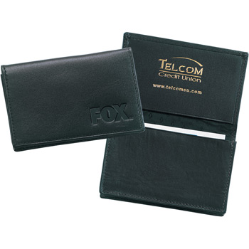 Ambassador Card Case