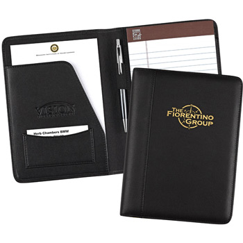 Cape Ann Jr. Pad Folio