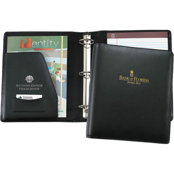 "The Titan 2"" Ring Binder"