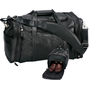 Strong Duffel / Sport Bag