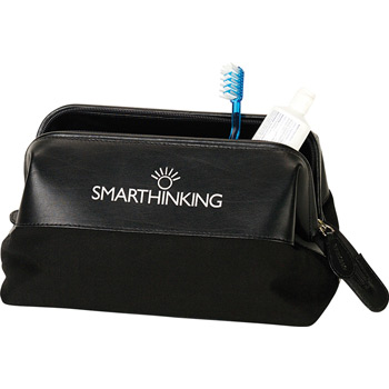 Vineyard Toiletry Kit