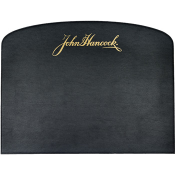 Summit Desk Pad